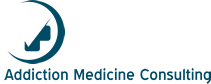 Addiction Medicine Consulting